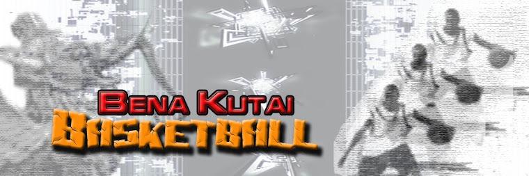 benakutai basketball