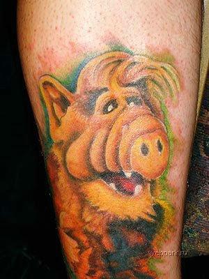 tatuajes galerias fotos disenos. galeria de diseno de tatuajes. Tattoo-Pic-280 galeria de tatuajes; motivo