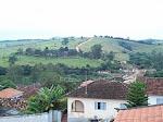 Juréia - Sul de Minas(abaixo)