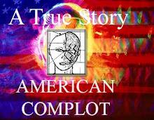 American Complot: A True Story