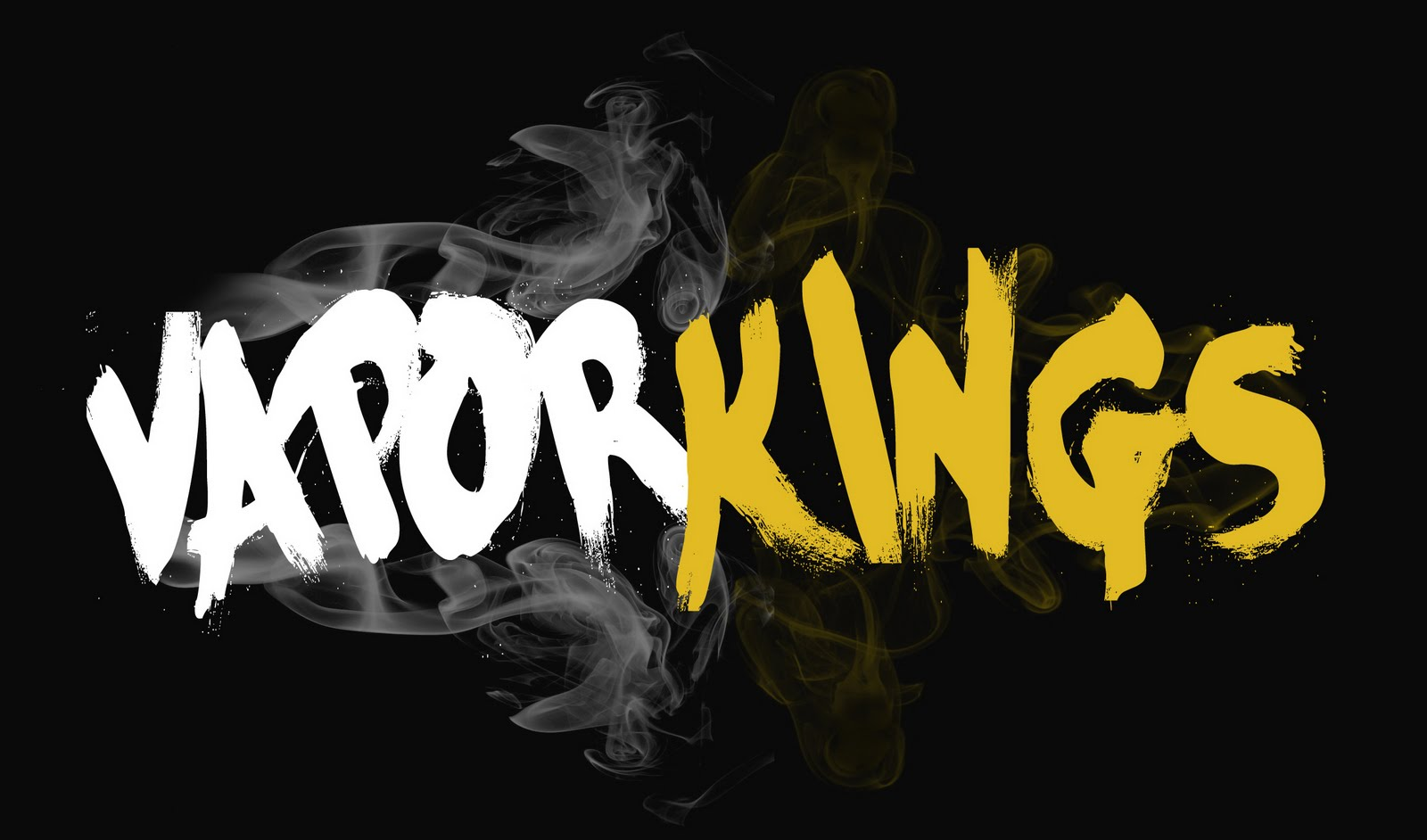 VaporKings.com electronic cigarette supplies store and Tulsa e-Cigarette retail store/vaping lounge