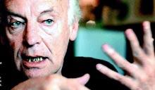 Eduardo Galeano, Eric Toussaint, Claudio Katz y Boaventura de Sousa Santos opinan sobre el Foro