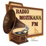 راديو ميوزيكانا