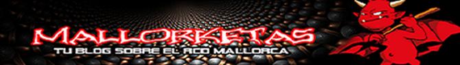 Blog de los mallorquinistas