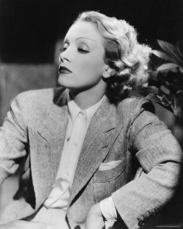174813marlene-dietrich-posters - Classic Female Beauty: Marlene Dietrich - Philippine Photo Gallery