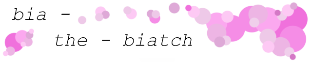 bia_the_biatch