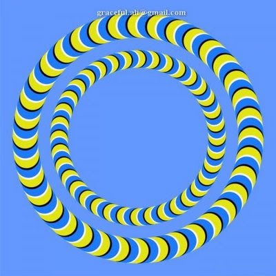 Gambar Untuk Hipnotis