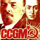 Leninistas y Bolivarianos