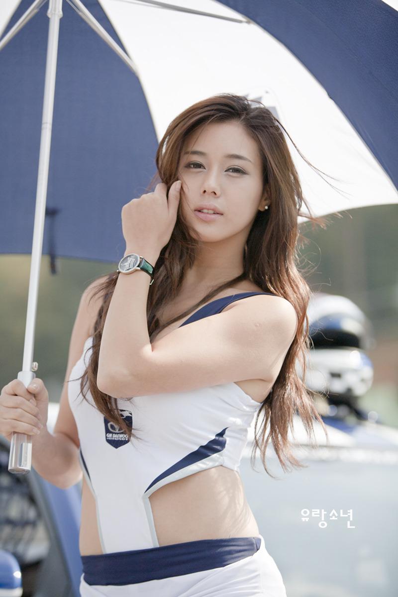 Cj Hayul Hwang Hee Hot Wallpaper