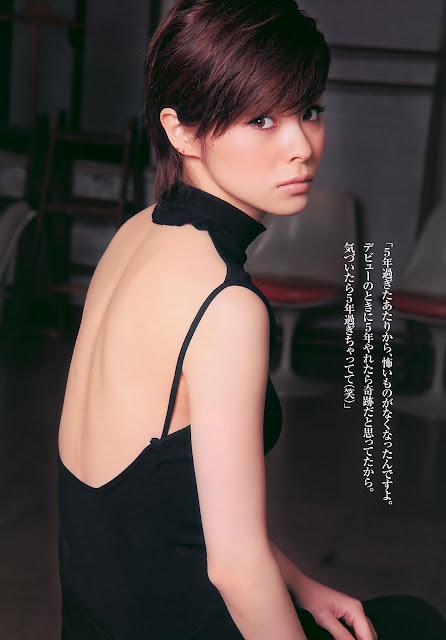 松浦亜弥の画像 p1_21