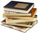 BIBLIOTECA VIRTUAL EVANGÉLICA