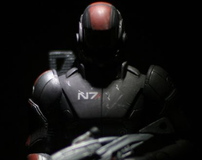 Mass+Effect+-+War mass effect 3 mass effect 2 mass effect wallpaper mass effect 1 mass effect pc mass effect characters