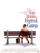 Just yesterday I watched Forrest Gump with a couple of friends.