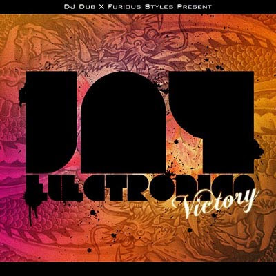 download dj dub furious styles present jay electronica victory