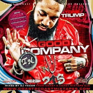 download dj ykcor tone trump good company