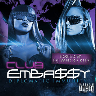 download club embassy diplomatic immunity