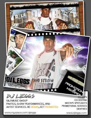 download : dj leggs old school archives disco rap
