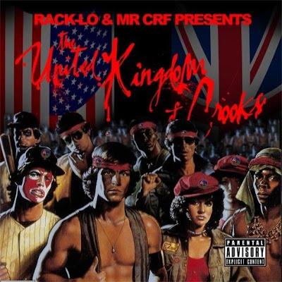 mr crf rack lo united kingdom of crooks