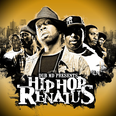 download : dub md presents hip hop renatus