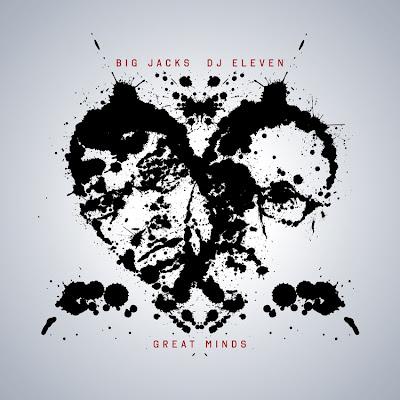 download: dj eleven great minds