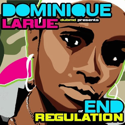 download: dub md and dominique larue end of regulation