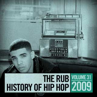 download: dj eleven hip-hop history 2009 mix