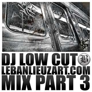 download :  dj low cut mix part 3 mixtape