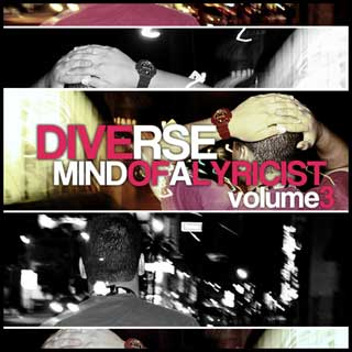 download : diverse mind of a lyricist