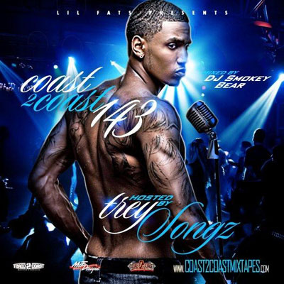 download : dj smokey bear coast 2 coast mixtape volume 143 hosted by trey songz