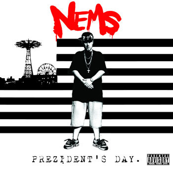 download : nems deal or no deal