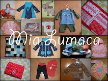 Mama's NähBlog