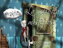 La melodía misteriosa