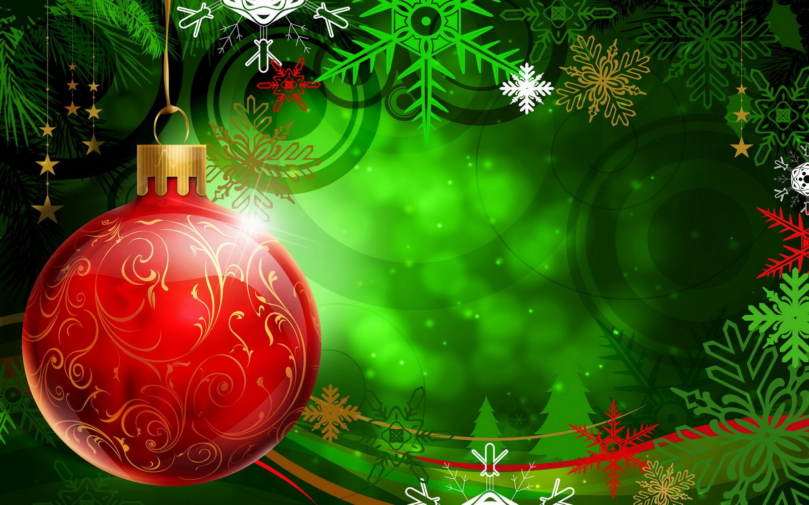 http://3.bp.blogspot.com/_CqXgXp2a15w/TOZYF7Z5PvI/AAAAAAAAOyY/tg9ycUrZmPw/s1600/christmas-ps3-wallpaper.jpg