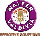 Walter Valdivia