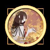 Premio Yuuko de Oro