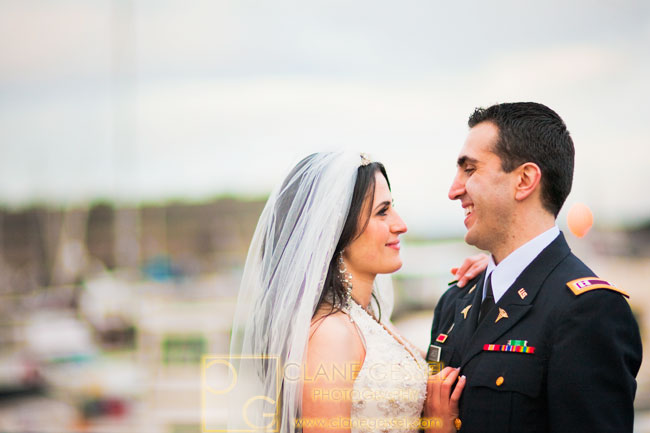 wedding photography with the 85mm F/1.2L II lens by canon