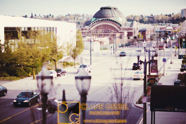tacoma, washington, tacoma wedding venue