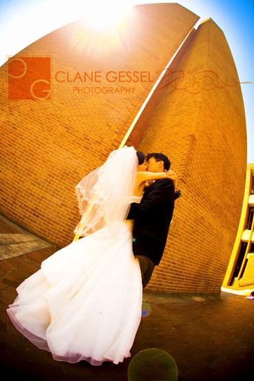 red square uw university of Washington best top wedding photographer photography
