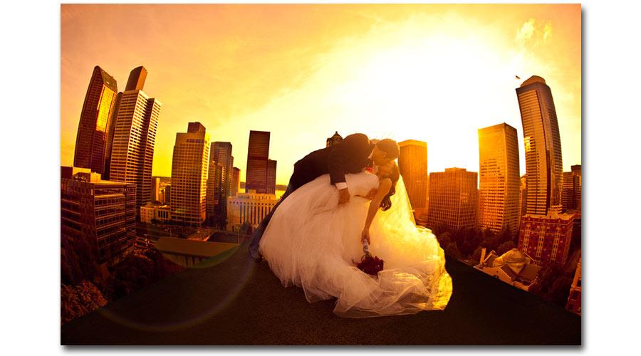 seattle top wedding photographers