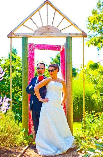 top Portland wedding photographers, best Portland weddings