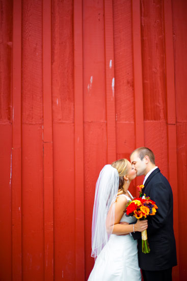 pickering barn issaquah farmers market wedding venue