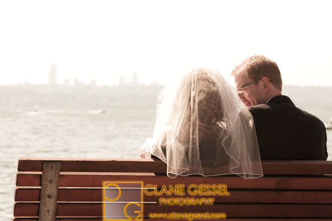 best seattle wedding photographers, best seattle real weddings