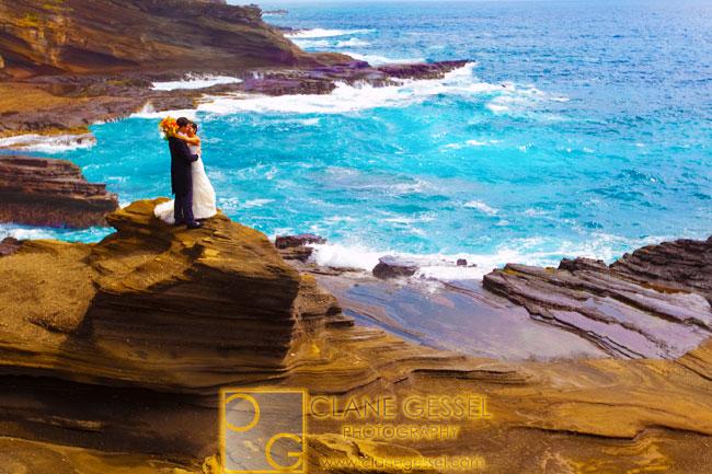 top hawawii wedding photographers, best hawaii weddings, hawaii wedding photographers, oahu ko olina
