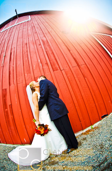 pickering barn wedding photography, best seattle wedding photos, top seattle photographers