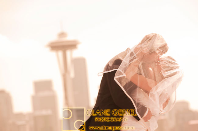 best seattle weddings, top seattle weddings, top wedding photographers