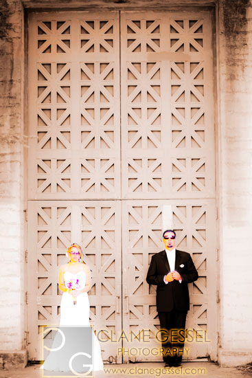 san francisco wedding photos, top san francisco weddings, best wedding photographers bay area exploratorium