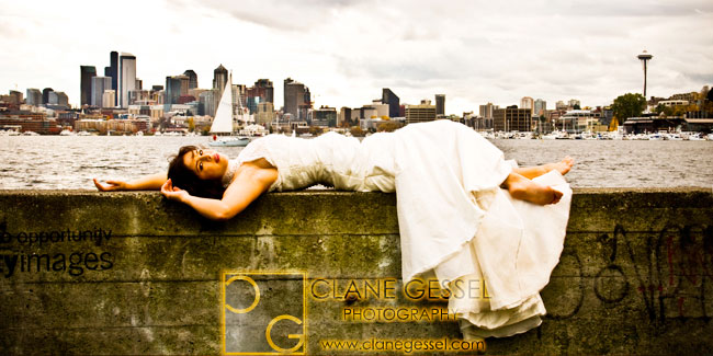 top seattle wedding photography, best seattle weddings, seattle bride magazine