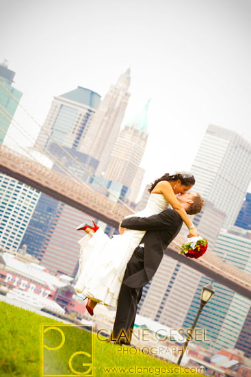 top NYC wedding photos, best new york city wedding photographers