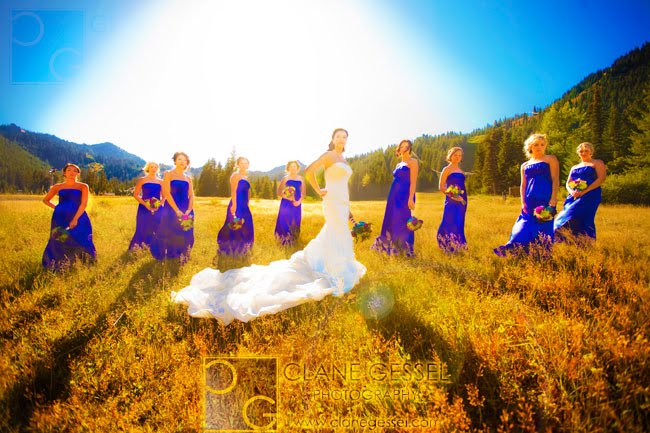 wedding pictures at crystal mountain ski resort, crystal mountain wedding venue