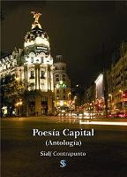 Poesa Capital